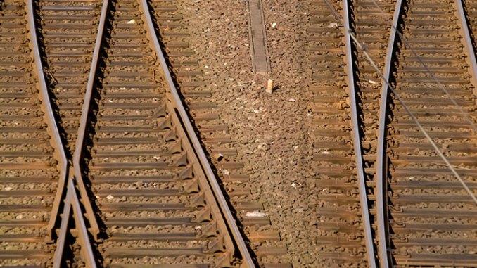 RailroadSwitches940x400