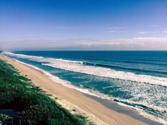 OceanBeachScene631x474