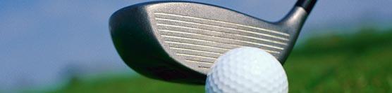 hdr_golf