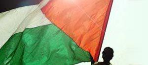 hdr_palestinian_flag