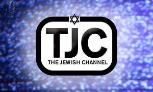 TJC Logo