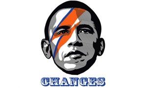 obama_changes