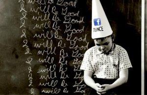 dunce_facebook