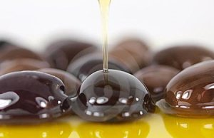 olives_and_oil