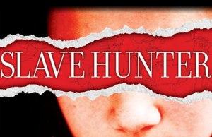 Slave Hunter