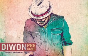 Diwon-New-Game-PRe-GAMe900