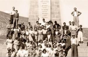 ecuador-jewish-exiles