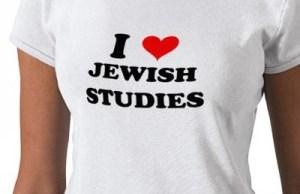 jewishstudiestshirt1-300x300