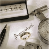 appraisal pic
