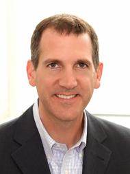 Brian Salzer American High School Principal