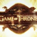 Juego-de-tronos-cuarta-temporada1