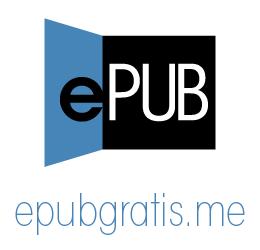 Epubgratis.me ha cerrado