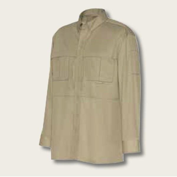 Camisa-de-Manga-Larga-Tactica