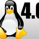 Instalar #Kernel 4.0 en #Ubuntu