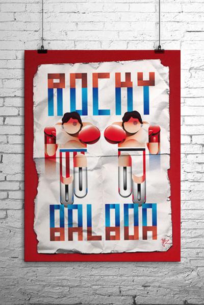ROCKY-cadre-jibax.fr-