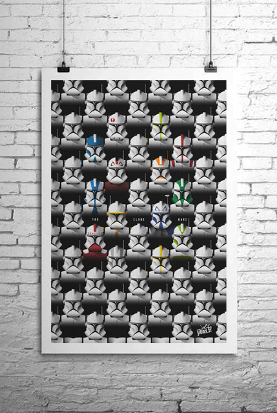 clones-cadre-jibax.fr-