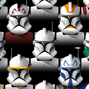 clones-zoom-jibax.fr-