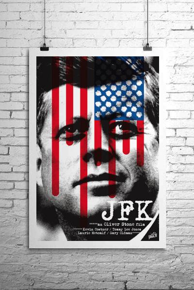 jfk-cadre-jibax.fr-