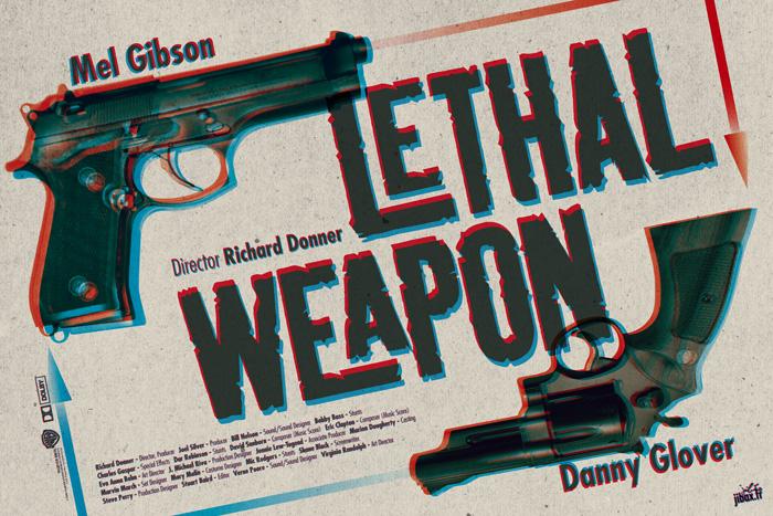 lethalweapon-V2-jibax.fr-