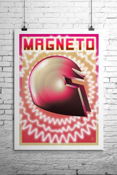 magneto-cadre-jibax.fr-