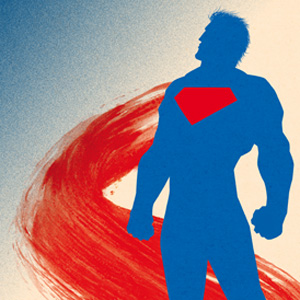 superman-zoom-jibax.fr-