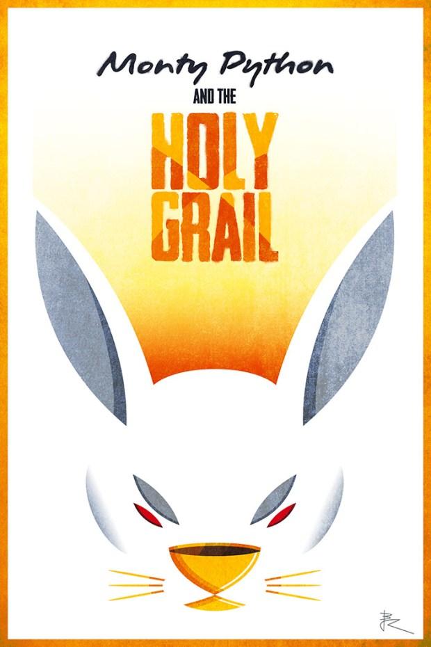 holygrail-rabbit-jibax.fr
