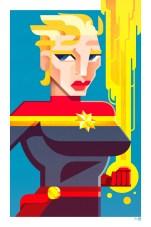"""""""Carol"""" by JB Roux !"""