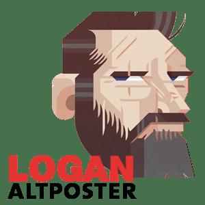 projet-logan
