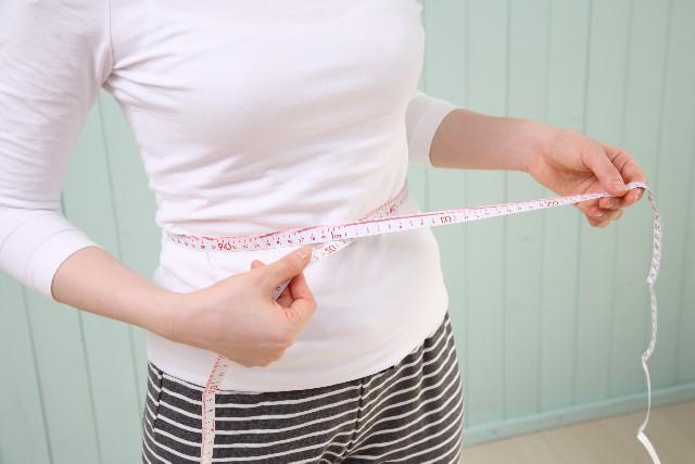 正月太りを酵素で解消!短期ダイエット方法まとめ!