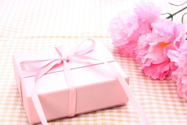 何がオススメ?2015年母の日ギフト・プレゼントランキング!
