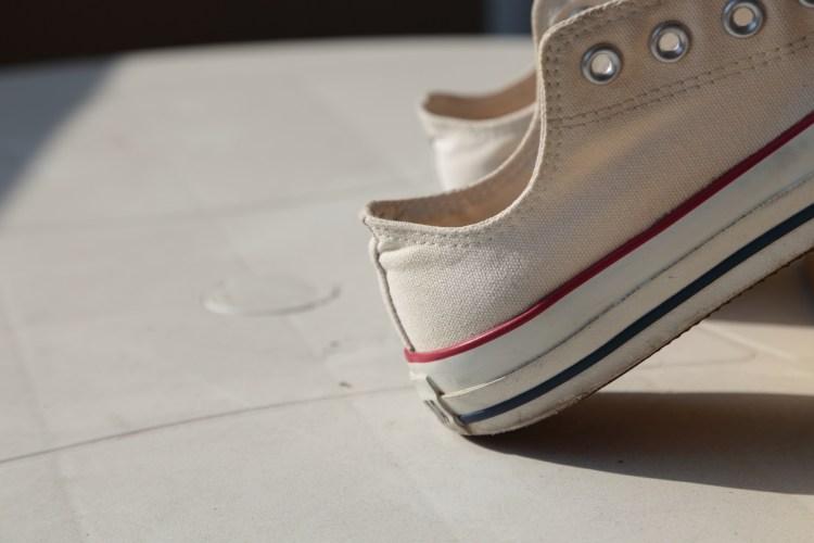 中学生高校生向け!少ないお小遣いでも買えるオシャレで人気の通学靴・スニーカーブランドまとめ