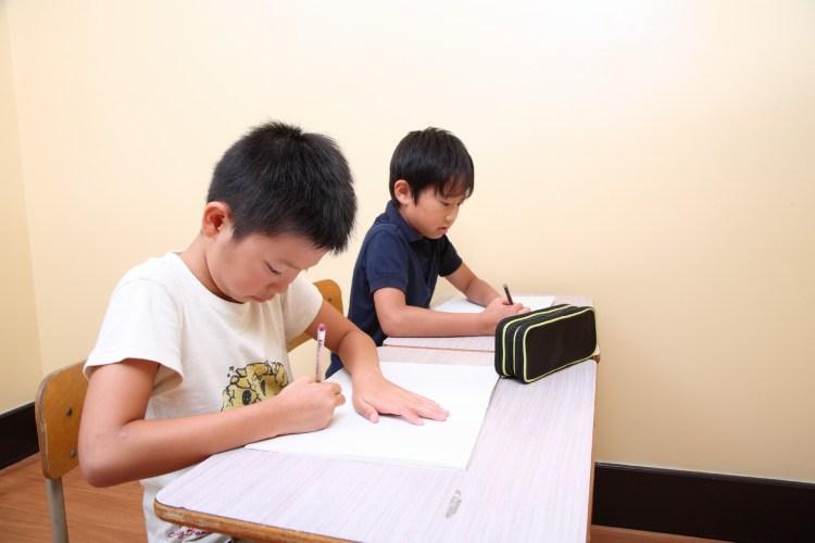 小学生向け!卒業文集の王道でカンタンな書き方まとめ!