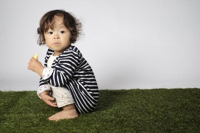 子ども協調性がない…もしかして発達障がい?協調性を育むオススメの習い事