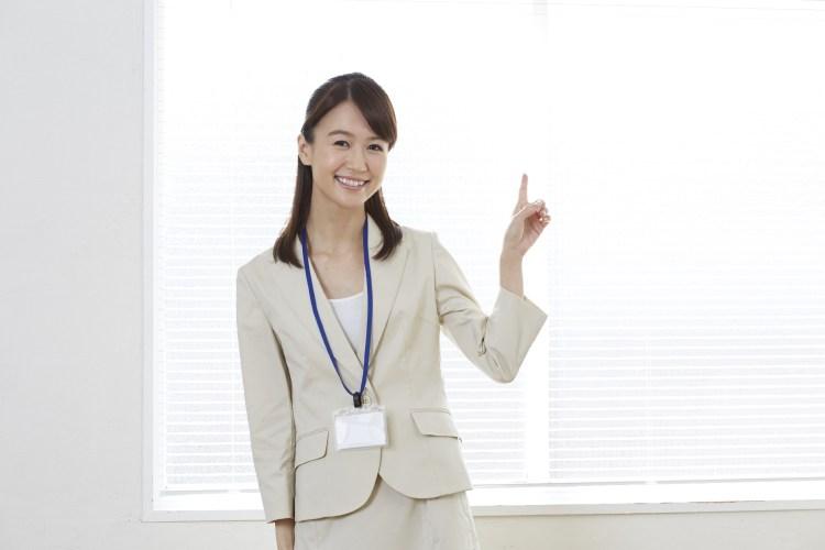 【必読】小学校から始める英語のメリットと将来性がすごい