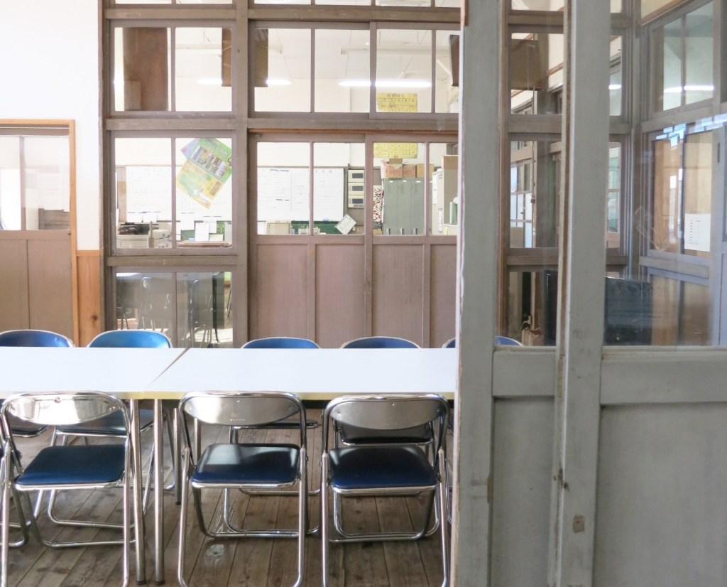 モンペにならない小学校の担任の先生への上手な苦情・クレームの入れ方と例文