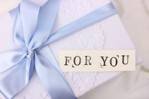 小学校を転校する友達が喜ぶプレゼントとメッセージカードの例文