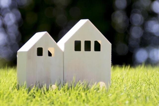 2世帯住宅を「貸す」時のメリット・デメリットとは?