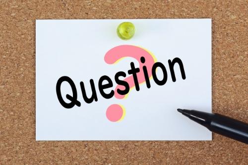 【実家の活用でよくあるご質問】建築確認が見つからない場合の対処方法