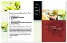 Jekel promotional brochure
