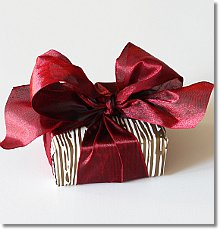 My gift to you, a list of gift lists