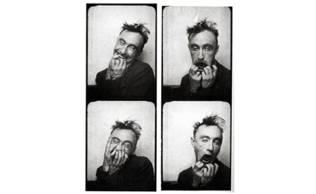 Yves-Tanguy-surrealist-photo-booth-pics