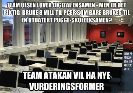 digital-eksamen-team-atakan
