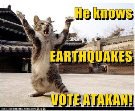 he-knows-earthquakes-vote-atakan