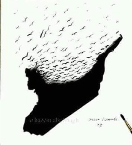 syria-birds