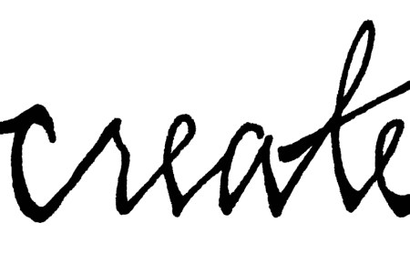 create tattoo