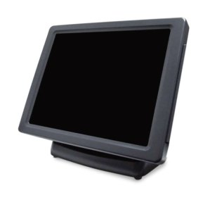 All in one POS - Flytech POS 345