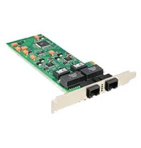 Peripherals - PCIe Lan Card