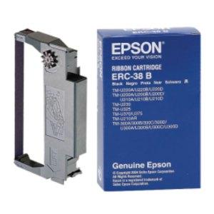 Epson_erc38b