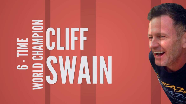 swain