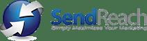 SendReach logo